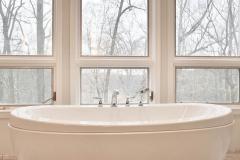 Lutz-Bath-3