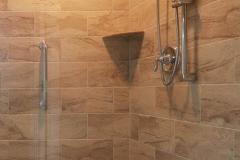 Skahill-Bath-4