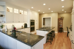 OShea-Kitchen-1
