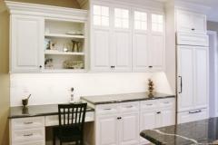 OShea-Kitchen-4