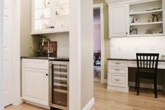 OShea-Kitchen-5